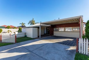 3 Lisa Court, Pennington, SA 5013