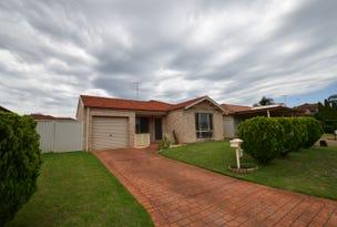 House 45 Hamrun Circuit, Rooty Hill, NSW 2766
