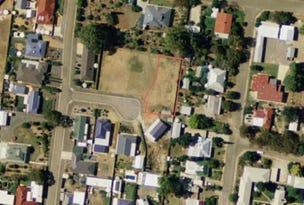 Lot 8 Griffen Court, Riverton, SA 5412