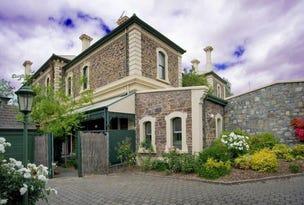 17 Dimora Court, Adelaide, SA 5000