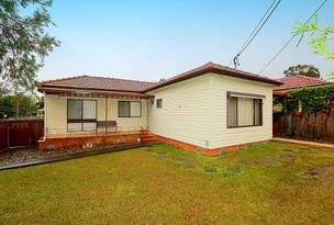 25 Johnston Road, Bass Hill, NSW 2197