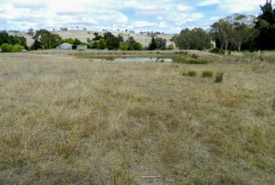 Lot 2 Arthur Street, Binda, NSW 2583