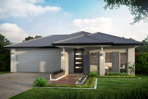 2620 ''Springfield Rise'', Spring Mountain, Qld 4300