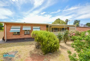 3 Stirling St, Northfield, SA 5085