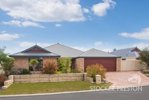 18 Royal Oaks Crescent, Dunsborough, WA 6281