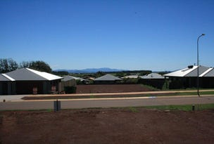 Lot 151, Bellamy Drive, Panorama Views Estate, Tolga, Qld 4882