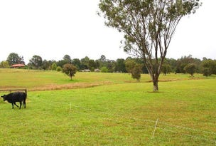 172 Cedar Party Road, Taree, NSW 2430