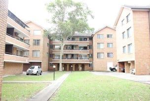 51/88-92 HUGHES Street, Cabramatta, NSW 2166