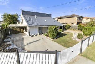 62 Thomas Street, Flinders View, Qld 4305