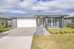 10 Diuris Street, Fern Bay, NSW 2295