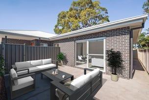 2/4 Palfreyman Street, Corrimal, NSW 2518