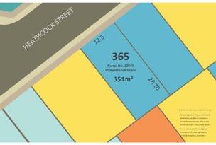 12 Heathcock Street, Durack, NT 0830