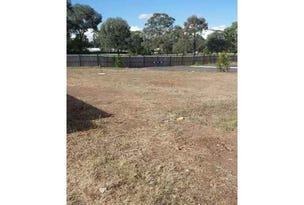 46 Capuchin Way, Plumpton, NSW 2761