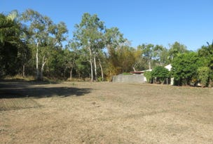 13 Compass Crescent, Nelly Bay, Nelly Bay, Qld 4819