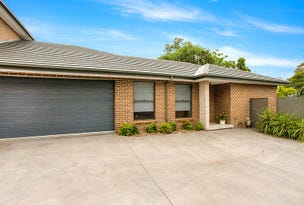 3/173 Terry Street, Albion Park, NSW 2527