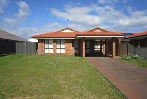 44B Barnes Avenue, Australind, WA 6233