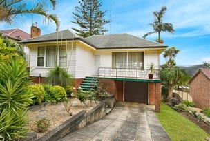 26 Toorak Avenue, Mangerton, NSW 2500
