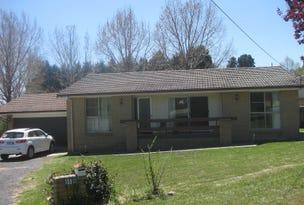 132 Oliver Street, Glen Innes, NSW 2370