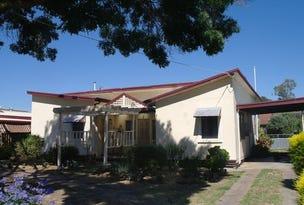 103 Faithful Street, Benalla, Vic 3672