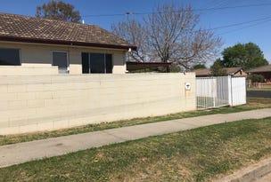 Unit 4,9 Belmore Street, Cowra, NSW 2794
