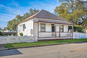 59 Harrison Street, Maryville, NSW 2293