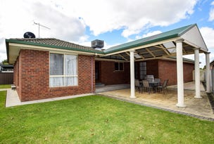 5 Kingston Court, Wangaratta, Vic 3677