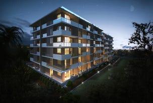 7-9  Durham Street, Mount Druitt, NSW 2770