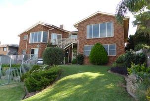 5 Glenwarrie Place, Parkes, NSW 2870