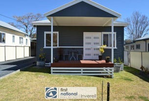 34 Swan Street, Inverell, NSW 2360