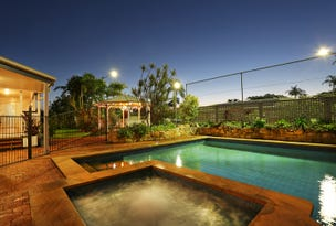 2 Kiwi Court, Ooralea, Qld 4740