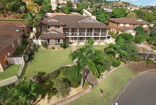 11 Corryton Place, Glen Alpine, NSW 2560