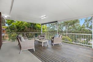 28 Bent Street, Nambucca Heads, NSW 2448