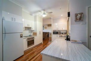 5 Bower Parade, Singleton, NSW 2330