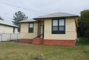 1 Burr, Nowra, NSW 2541