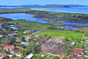 Lot 2 Quokka Place, Mira Mar, WA 6330