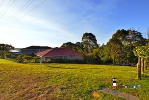 26 Thomson Pde, Dalmeny, NSW 2546