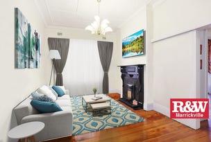 75 Acton Street, Hurlstone Park, NSW 2193