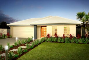Lot 5 Clarence Place, Plainland, Qld 4341