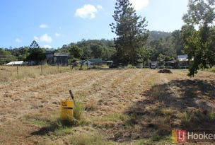 Lot 40 & 41 Heusman Street, Mount Perry, Qld 4671