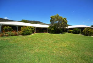 196 Mount Usher Road, Bouldercombe, Qld 4702