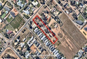 Lot 1/72 Flora Avenue, Mildura, Vic 3500
