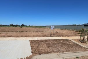 Lot 47  Kangaroo Way, Kyabram, Vic 3620