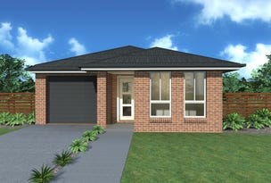Lot 340 Proposed Road, Riverstone, NSW 2765