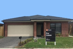 29 Copper Beech Road, Beaconsfield, Vic 3807
