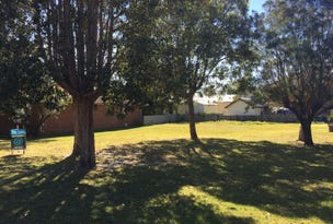 3 Olen Close, Wooli, NSW 2462