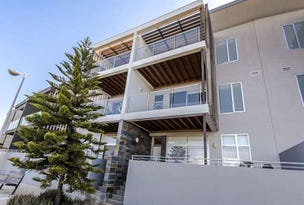 20 Yao Cove, New Port, SA 5015