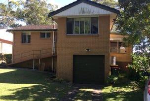 19 Camden Head Road, Dunbogan, NSW 2443