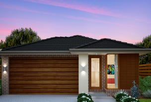 Lot 2657 Jean Street (Upper Point Cook), Point Cook, Vic 3030