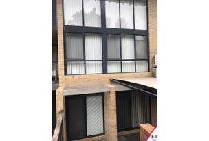 6/4 Charles Street, Carlingford, NSW 2118