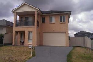 30 Lancaster Street, Gregory Hills, NSW 2557